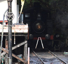 2012112308