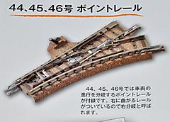 Sl4209