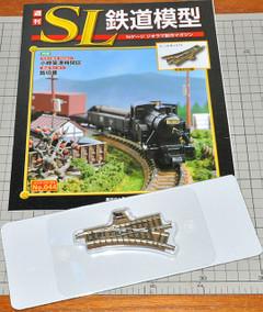 Sl4402