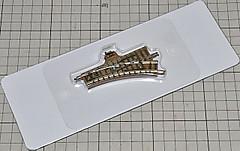 Sl4403