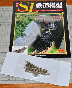 Sl4502