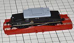 Sl4908