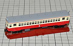 Sl4910