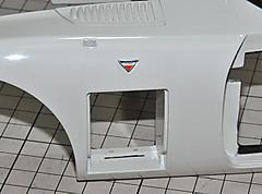 2000gt5912