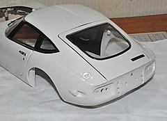 2000gt6113