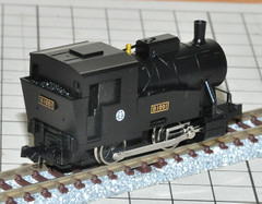 Slb100105