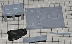 Sl5804