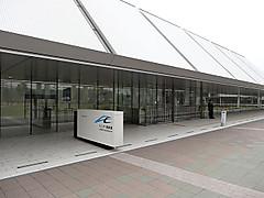 2013041701