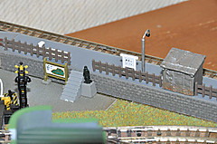 Sl6712