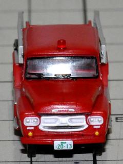 Sl6806