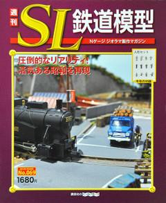 Sl6901