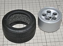 Lp500s0206