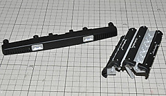 Lp500s0417