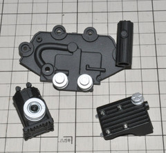 Lp500s0717