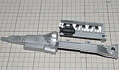 Lp500s1709