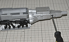 Lp500s1718