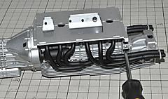 Lp500s1719
