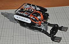 Lp500s1721