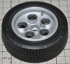 Lp500s2207