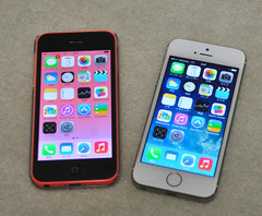 Iphone5s5c02