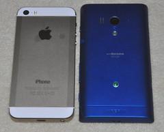 Iphone5s5c03