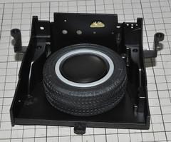 Lp500s2410