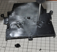 Lp500s2510