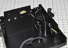 Lp500s2512