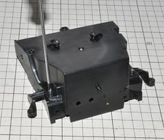 Lp500s2616