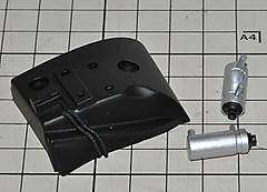 Lp500s3405