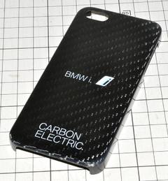 Bmwiphone03