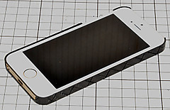 Bmwiphone07