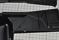 Lp500s4205
