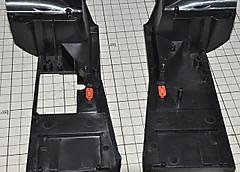 Lp500s4311