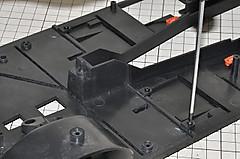Lp500s4313
