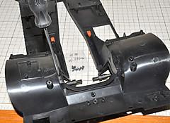 Lp500s4409