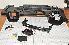 Lp500s4506