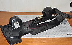Lp500s4519