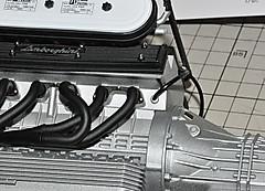 Lp500s4810