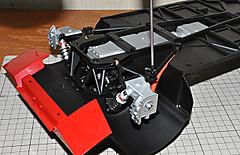 Lp500s4819