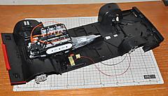 Lp500s4820