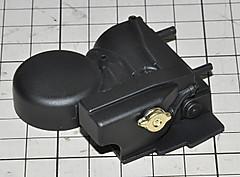 Lp500s4906