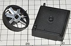 Lp500s4907