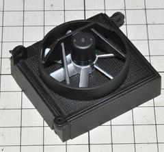 Lp500s4908