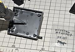 Lp500s4909