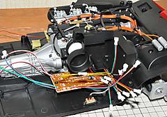 Lp500s5010