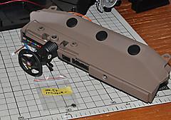 Lp500s5215