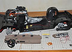 Lp500s5305