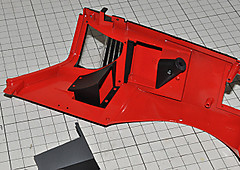 Lp500s5910