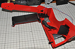 Lp500s6416